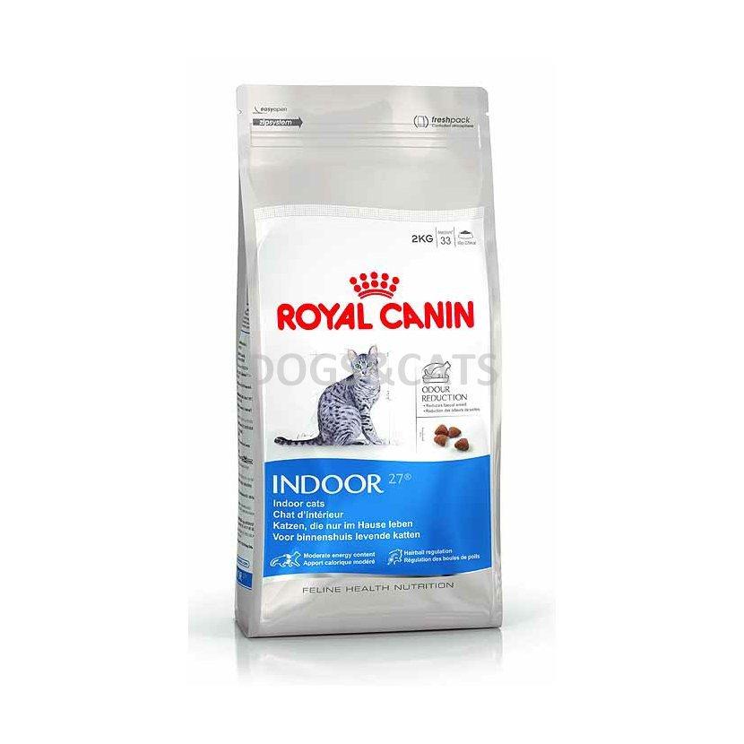 royal canin feline indoor 27 4 kg. Black Bedroom Furniture Sets. Home Design Ideas
